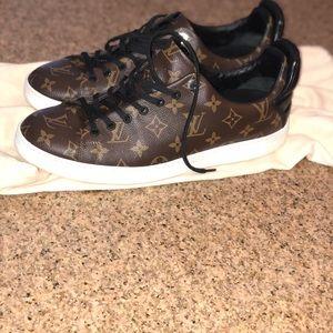 Louie shoes Male 91/2